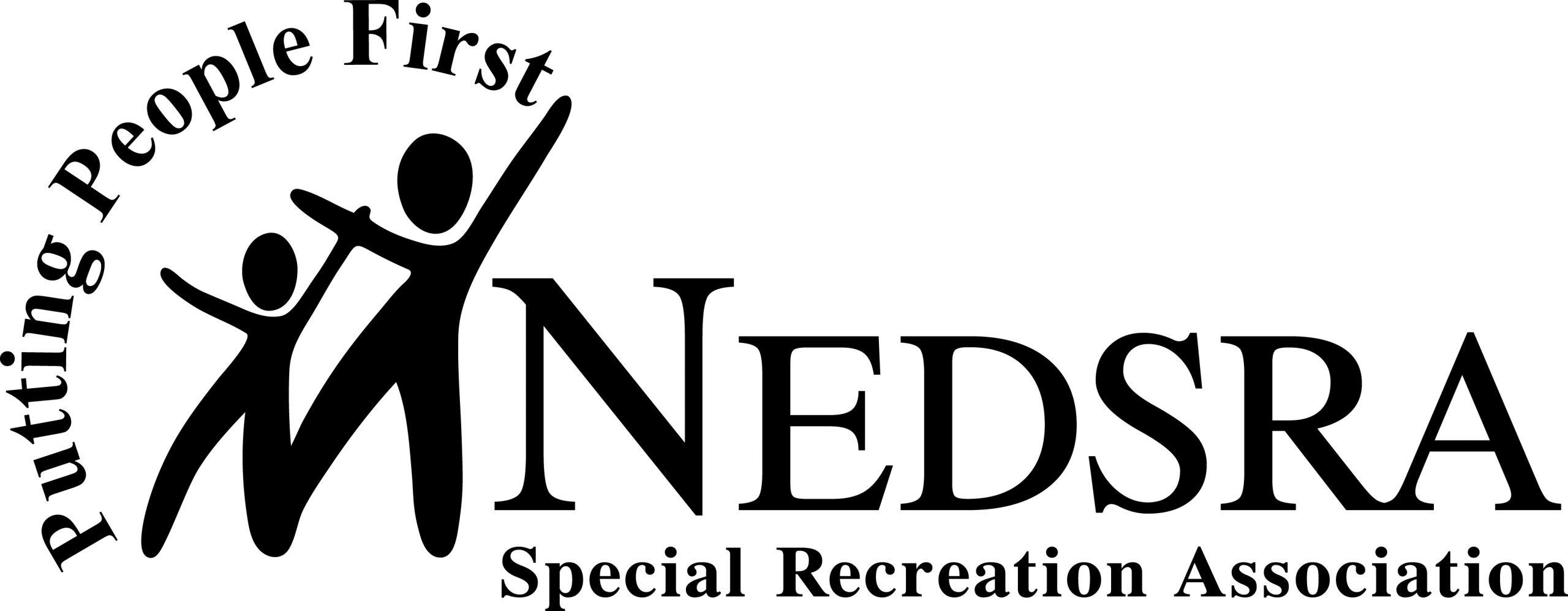 Northeast DuPage Special Recreation Association Logo LINKED