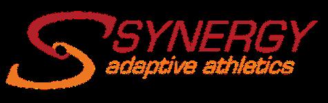Synergy Adaptive Athletics